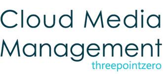Cloud Media Management