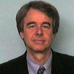 Renato Testi