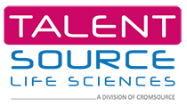 TalentSource Life Sciences