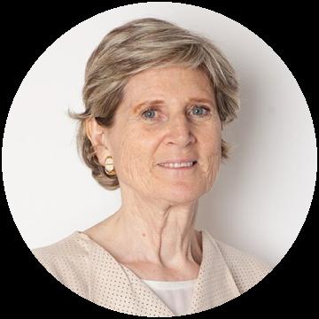 Dr. Oriana Zerbini